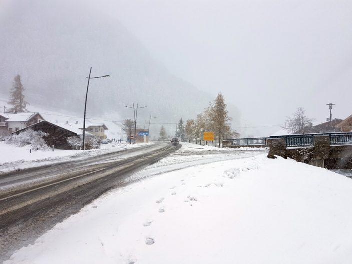 winter opening soelden
