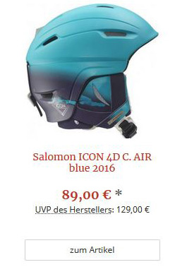 Salomon-helm-season-sale