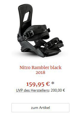 nitro-binding-season-sale